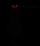 Kat in de Wijngaert